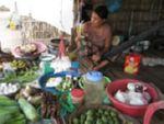 microfinance_2_s.jpg