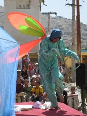 afghanistandoctor.jpg