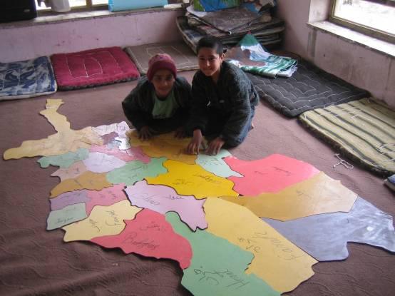 afghanprovinces.jpg
