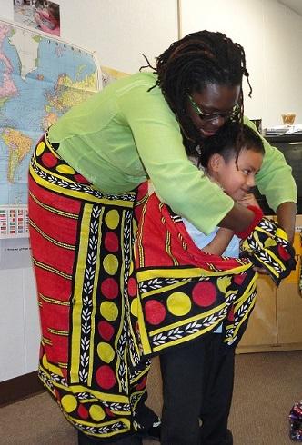 Cultural Awareness 2012 (5).JPG