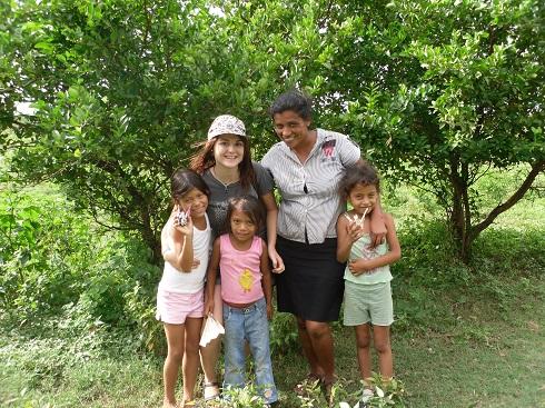 nicaragua 2009 (6).JPG