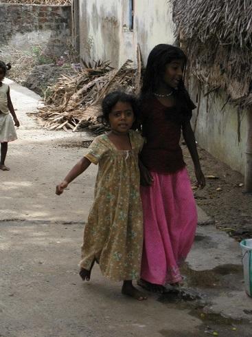 india 2009 (9).jpg