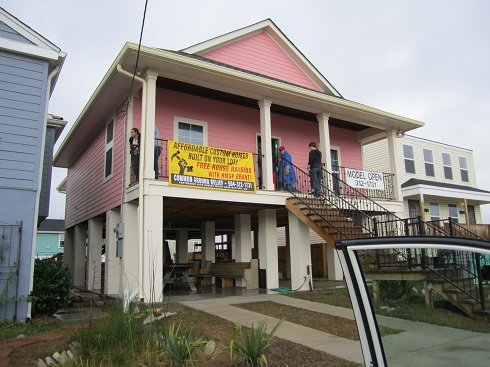 New Orleans 2011 (14).JPG