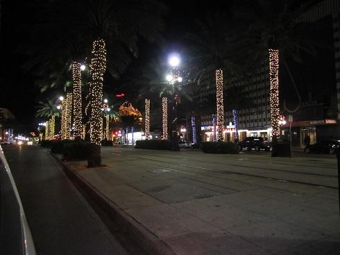 New Orleans 2011 (51).JPG