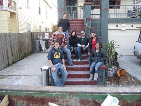 New Orleans 2011 (76).JPG