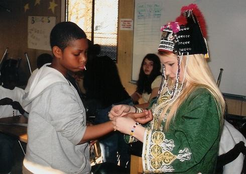 Cultural Awareness Spring 2007-10.jpg