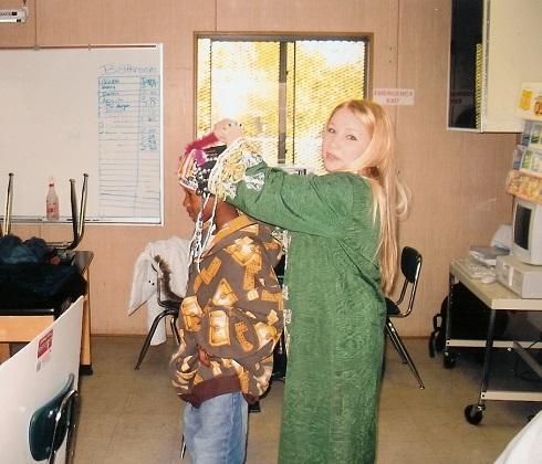 Cultural Awareness Spring 2007-8.jpg