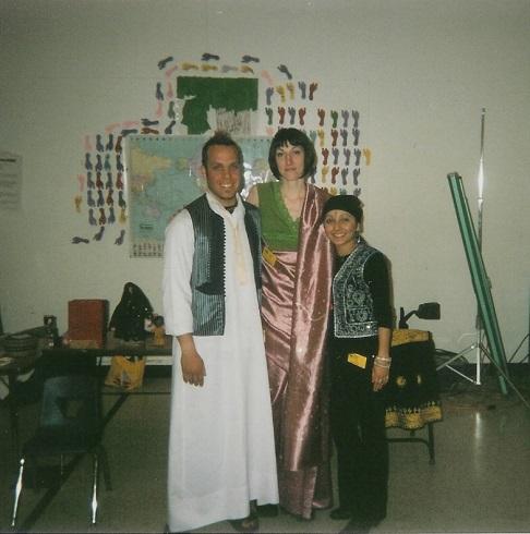 cultural awareness 2005 1.jpg