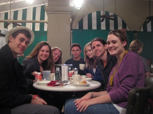 New Orleans 2012 R (8).JPG