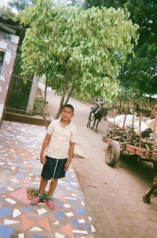 Nicaragua Summer 2013 (34).JPG