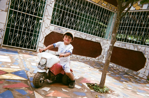 Nicaragua Summer 2013 (35).JPG