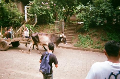 Nicaragua Summer 2013 (39).JPG