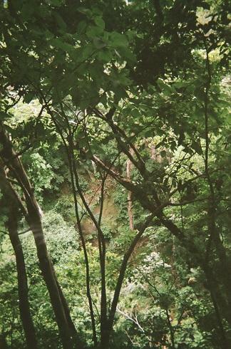 Nicaragua Summer 2013 (6).JPG