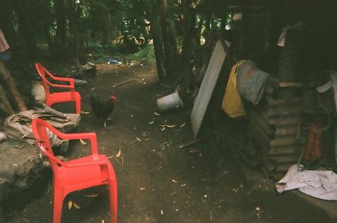 Nicaragua Summer 2013 (12).JPG