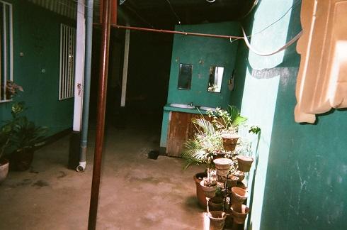 Nicaragua Summer 2013 (16).JPG