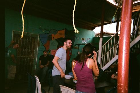 Nicaragua Summer 2013 (15).JPG