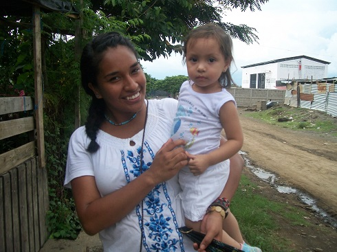 nicaragua 2012 (13).JPG