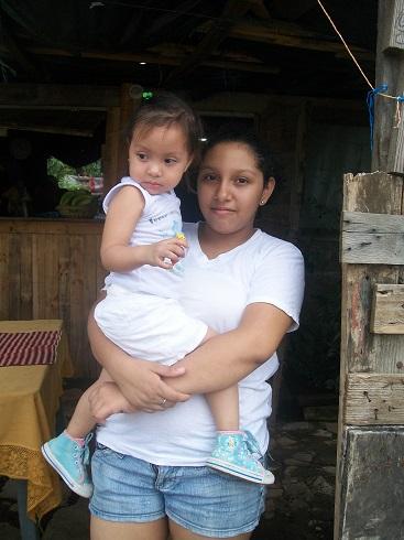 nicaragua 2012 (14).JPG
