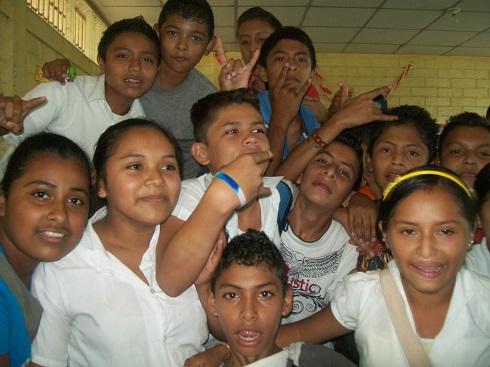 nicaragua 2012 (30).JPG