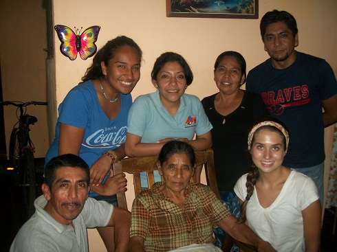 nicaragua 2012 (33).JPG