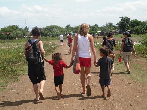 nicaragua 2009 (11).JPG