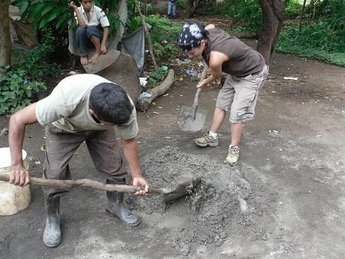 nicaragua 2009 (1).JPG