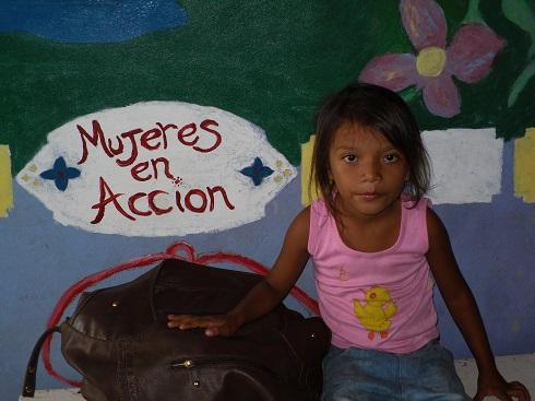 nicaragua 2009 (4).JPG