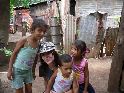 nicaragua 2009 (3).JPG