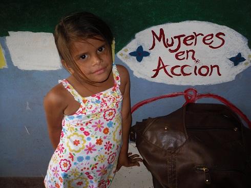 nicaragua 2009 (5).JPG