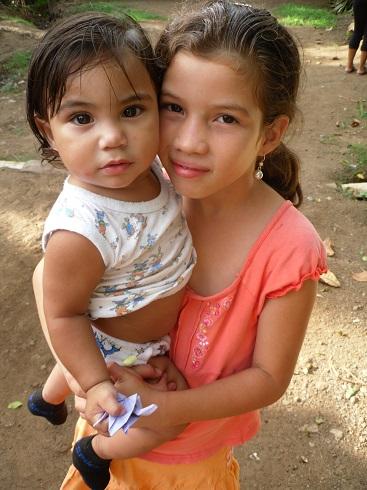 nicaragua 2009 (7).JPG