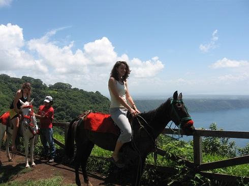 Nicaragua 051.jpg