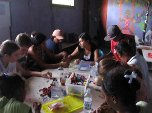 Nicaragua 064.jpg