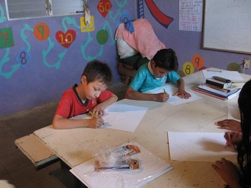 Nicaragua 2008r.jpg