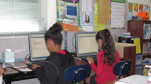 school software 2011 6.JPG