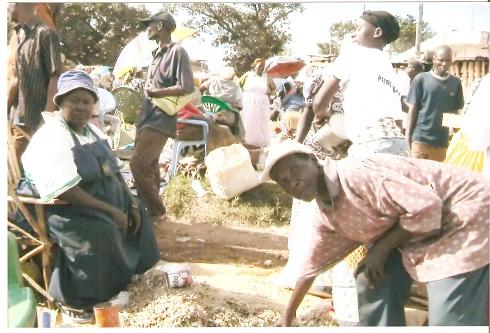 Kenya Lesles 2012 (2).jpg