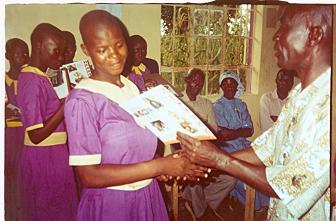 Lesles 2011 HIV (2).jpg
