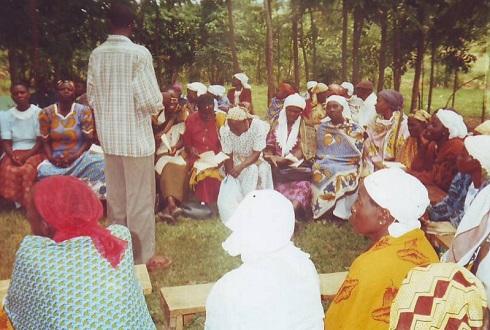 FGM 5.jpg