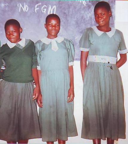 FGM 2.jpg