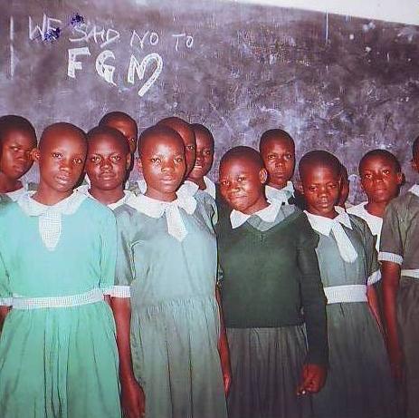 FGM 1.jpg