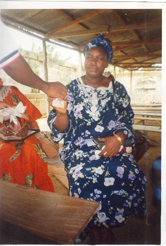 Nigerian Woman #1.jpg