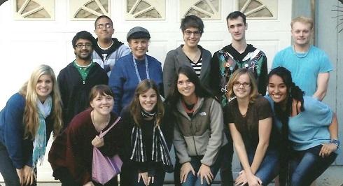 interns 2013 1.jpg