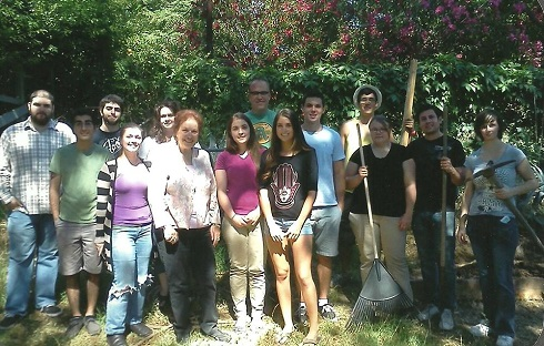 interns 2013 3.jpg
