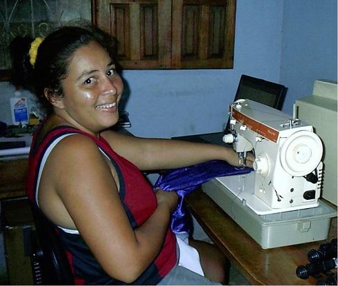 Compas de Nicaragua 1.jpg