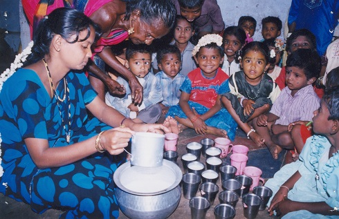 tawpa feeding program 1R.jpg
