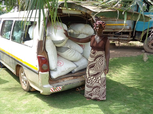 3 Isiguri Ghana.jpg