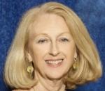 Elaine Russell  Board Member/Treasuerer