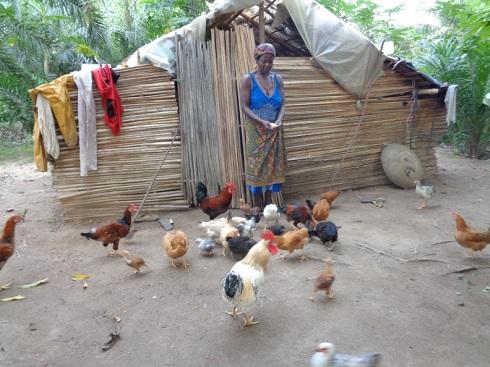 women ghana resized.jpg