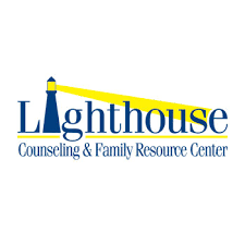 lighthouse counseling and family resource center 2018.png