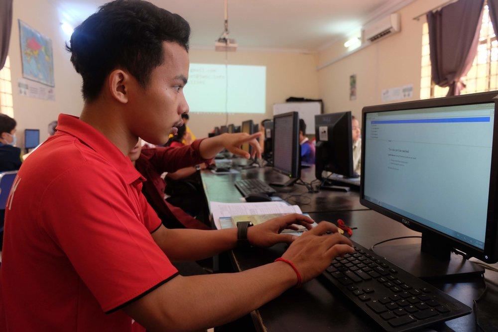 IT Class.JPG