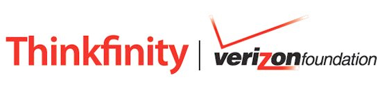 verizon_thinkfinity_logo.jpg